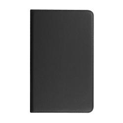 Galaxy Tab A 10.1 (2019) T510 Zore Dönebilen Standlı Kılıf - Thumbnail