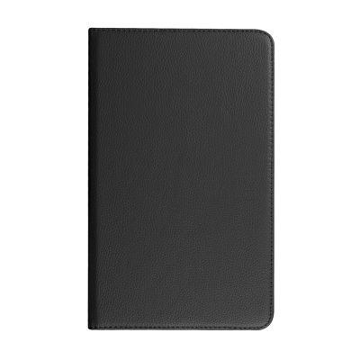 Galaxy Tab A 10.1 (2019) T510 Zore Dönebilen Standlı Kılıf