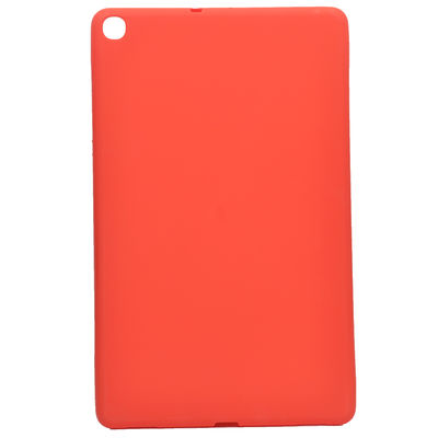 Galaxy Tab A 10.1 (2019) T510 Kılıf Zore Sky Tablet Silikon