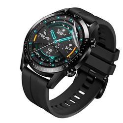 Galaxy Watch 42mm (20mm) Zore Narr Tpu Body Ekran Koruyucu - Thumbnail