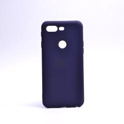General Mobile 9 Pro Kılıf Zore Premier Silikon - Thumbnail