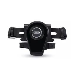 Go Des GD-HD606 Magnetic Car Holder - Thumbnail
