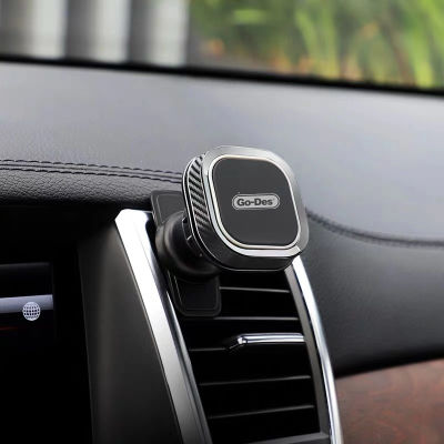 Go Des GD-HD667 Magnetic Car Holder