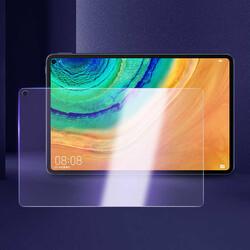 Huawei Mate Pad 10.8 Zore Temperli Cam Ekran Koruyucu - Thumbnail