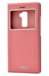 Huawei Mate S Kılıf Zore Dolce Case - Thumbnail
