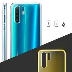 Huawei P30 Pro Kılıf Zore Enjoy Kapak - Thumbnail