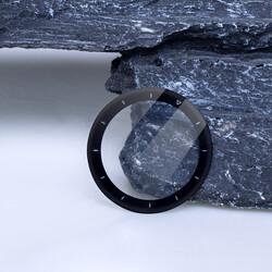 Huawei Watch GT2 Pro Zore PPMA Pet Saat Ekran Koruyucu - Thumbnail