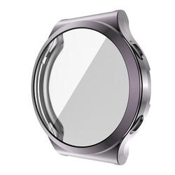 Huawei Watch GT2 Pro Zore Watch Gard 02 Ekran Koruyucu - Thumbnail