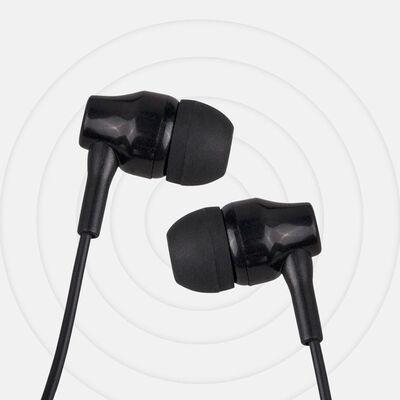 Lapas A1 3.5mm Kulaklık