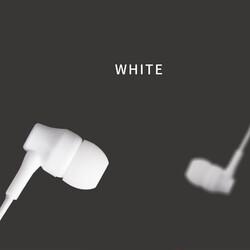 Lapas A1 3.5mm Kulaklık - Thumbnail