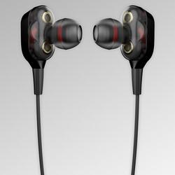 Lapas A8 3.5mm Kulaklık - Thumbnail
