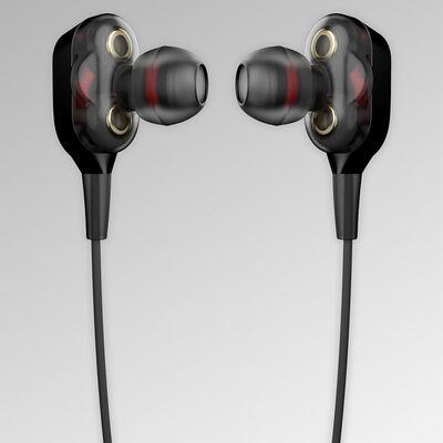 Lapas A8 3.5mm Kulaklık