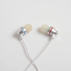 Lapas C1 3.5mm Kulaklık - Thumbnail