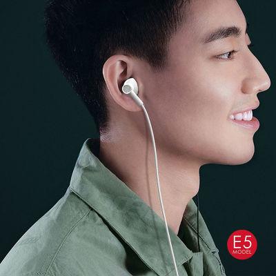 Lapas E5 Type-C Kulaklık