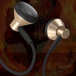 Lapas E8 3.5mm Kulaklık - Thumbnail