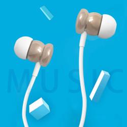 Lapas E9 3.5mm Kulaklık - Thumbnail