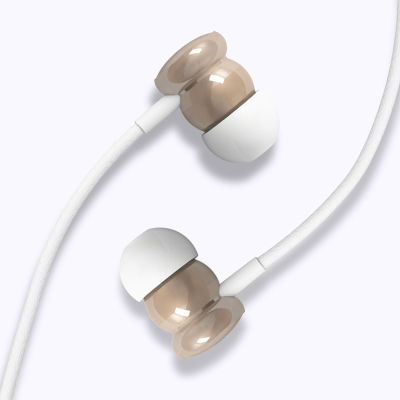 Lapas E9 3.5mm Kulaklık