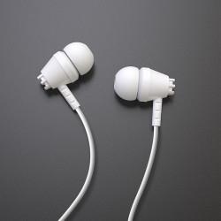 Lapas G2 3.5mm Kulaklık - Thumbnail
