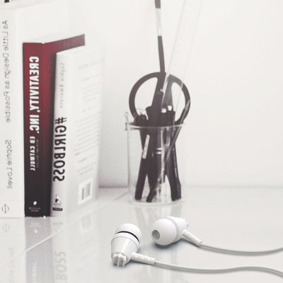 Lapas G2 3.5mm Kulaklık