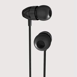 Lapas G8 3.5mm Kulaklık - Thumbnail
