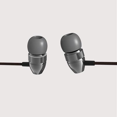 Lapas G8 3.5mm Kulaklık