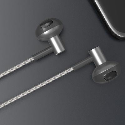 Lapas G9 3.5mm Kulaklık