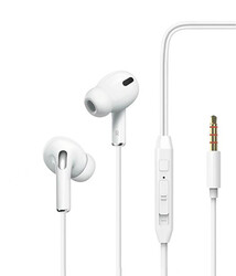 Lapas i11S 3.5mm Kulaklık - Thumbnail