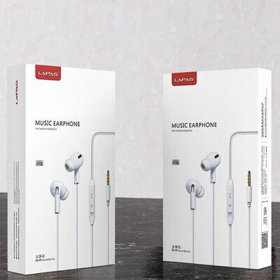 Lapas i11S 3.5mm Kulaklık