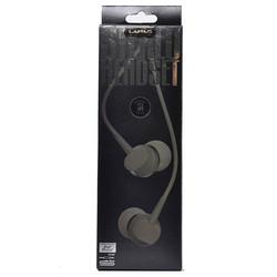 Lapas S1 3.5mm Mp3 Stereo Kulaklık - Thumbnail