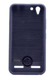 Lenovo Vibe K5 Kılıf Zore Kans Kapak - Thumbnail