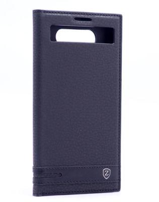 LG V20 Kılıf Zore Elite Kapaklı Kılıf