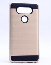 LG V20 Kılıf Zore Kans Kapak - Thumbnail