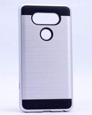 LG V20 Kılıf Zore Kans Kapak