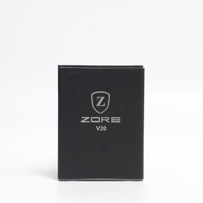 LG V20 Zore A Kalite Uyumlu Batarya