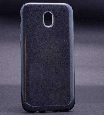Nokia 6 Kılıf Zore Shining Silikon