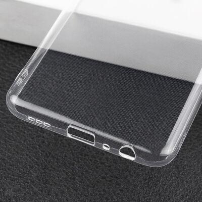 Oppo Reno 5 Lite Kılıf Zore Süper Silikon