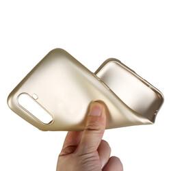 Realme 6 Kılıf Zore Premier Silikon - Thumbnail