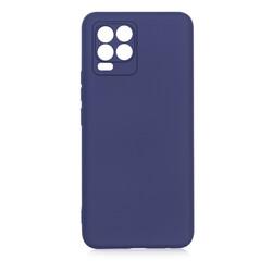 Realme 8 Pro Kılıf Zore Premier Silikon - Thumbnail