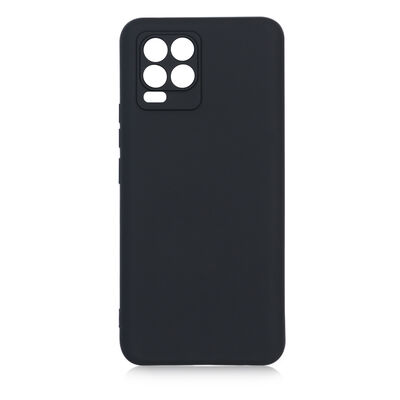 Realme 8 Pro Kılıf Zore Premier Silikon