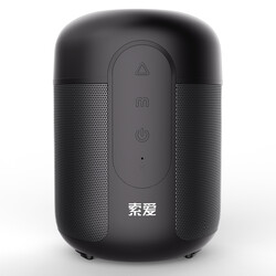 Soaiy E30 Bluetooth Speaker - Thumbnail