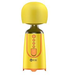 Soaiy MC11 Karaoke Mikrofon - Thumbnail