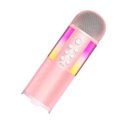 Soaiy MC12 Karaoke Mikrofon