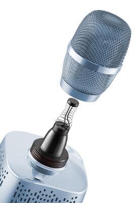 Soaiy MC7 Karaoke Mikrofon