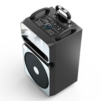Soaiy Q27 Bluetooth Speaker