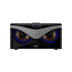 Soaiy S10 Bluetooth Speaker - Thumbnail