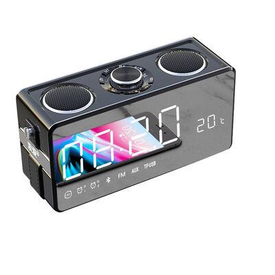 Soaiy S18 Bluetooth Speaker