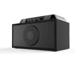 Soaiy S68 Upgraged Bluetooth Speaker - Thumbnail