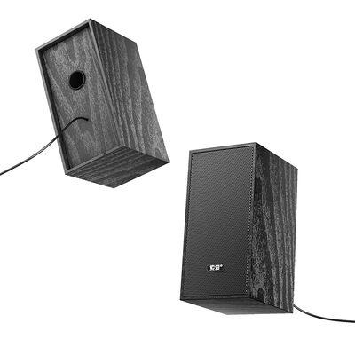 Soaiy SA-A5 Bluetooth Speaker
