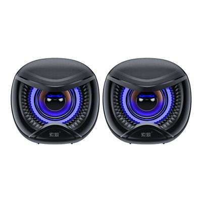 Soaiy SA-A9 Bluetooth Speaker