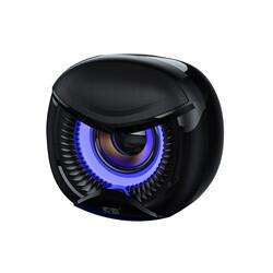 Soaiy SA-A9 Bluetooth Speaker - Thumbnail